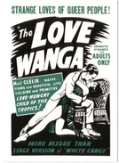 The Love Wanga (Ouanda)