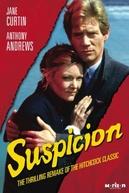 Suspeita (American Playhouse: Suspicion)