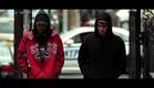 Bom Comportamento | Trailer Oficial