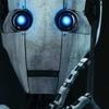 MGM adquiri direitos para um longa sobre robô serial killer
