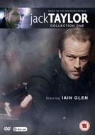 Jack Taylor: The Magdalen Martyrs (Jack Taylor: The Magdalen Martyrs)