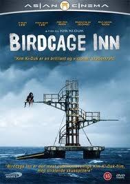 Birdcage Inn - Poster / Capa / Cartaz - Oficial 3