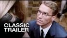 Junior Official Trailer #1 - Danny DeVito Movie (1994) HD