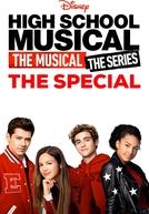 High School Musical: A Série: O Musical - Episódio Special (High School Musical: The Musical: The Series - The Special)