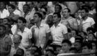 Maracanã - Trailer