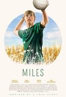 Miles (Miles)