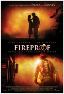À Prova de Fogo (Fireproof)