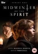 Midwinter of the Spirit (Midwinter of the Spirit)