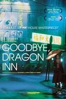 Adeus, Dragon Inn (Bu San)