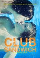 Club Sándwich (Club Sándwich)