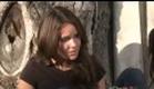 Snow White:  A Deadly Summer -  Trailer (HorrorBid.com)