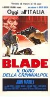 Blade (Blade)