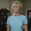 House of Cards: 6ª temporada será focada em Claire Underwood - Sons of Series