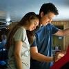 3 filmes do Telecine Play para assistir no Dia dos Namorados