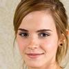 Emma Watson deixa Your Voice In My Head
