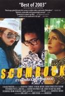 Scumrock  (Scumrock )