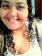 Jessica Nayara Andrade