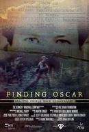 Finding Oscar (Finding Oscar)