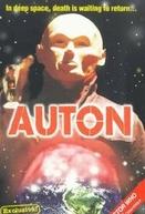 Auton (Auton)