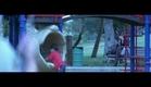 Shattered Lives movie trailer