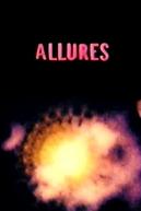 Allures (Allures)