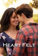 Heart Felt (Heart Felt)