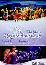 Riverdance - The Show - Poster / Capa / Cartaz - Oficial 1