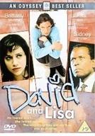 David e Lisa (David and Lisa)