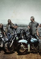 The First 9 (The First 9 The Sons of Anarchy Spin-Off)