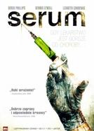 Serum (Serum)