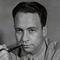 George Zuckerman