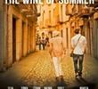 Vinho De Verão
