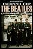 Beatles: Nasce um Sonho