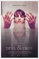 The Devil Outside (The Devil Outside)