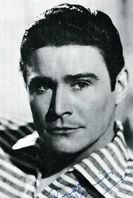 Ronald Lewis (I)