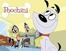 Poochini (Poochini's Yard)