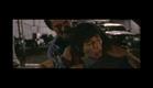 Trailer Película Hermano