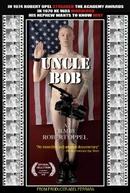 Uncle Bob (Uncle Bob)