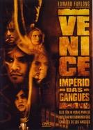 Venice - O Império das Gangues (Venice Underground)