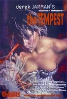 A Tempestade (The Tempest)