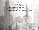 Carlos (Carlos)