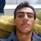 Thiago Princi