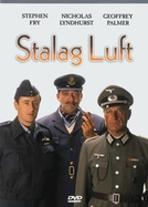 Stalag Luft (Stalag Luft)