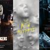Os FILMES DE TERROR mais aguardados de 2018!