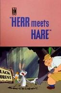 O Coelho e os Nazistas (Herr Meets Hare)