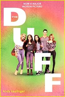 D.U.F.F. - Você Conhece, Tem ou É - Poster / Capa / Cartaz - Oficial 1