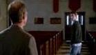 'The List' - Trailer