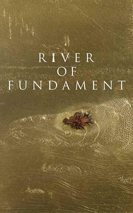 Rio do Fundamento - Poster / Capa / Cartaz - Oficial 3