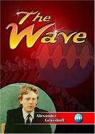 A Onda (The Wave)