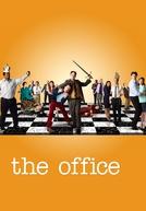The Office (9ª Temporada) (The Office (Season 9))
